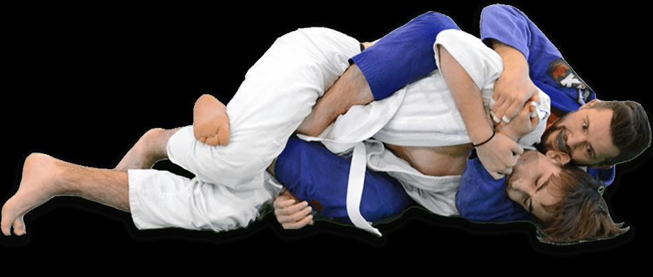 Centro Arti Marziali Montale - Jiu Jitsu Brasiliano